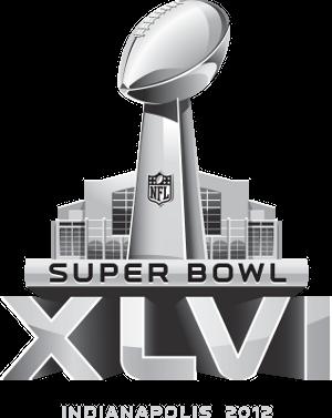 Super Bowl 2012