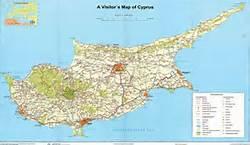 Cyprus Bank Crisis