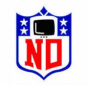 NFL Blackout Rules
