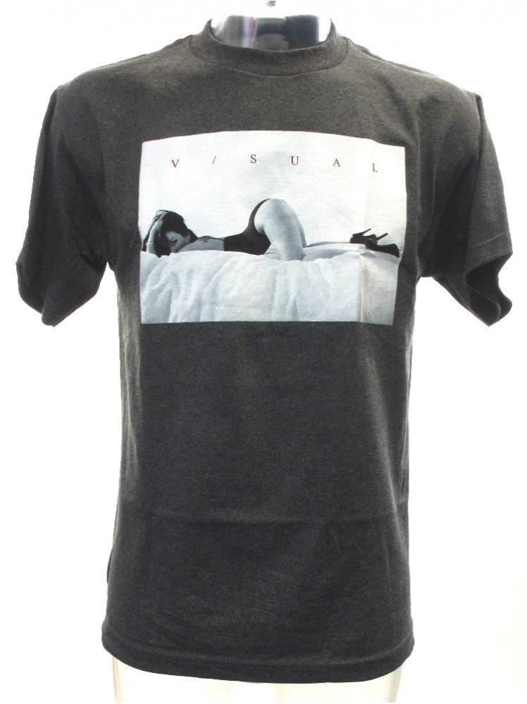 PacSun t-shirts