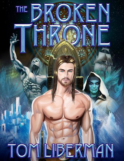 The-Broken-Throne.png