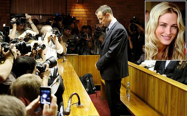 Oscar-Pistorius-Trial-On-TV