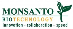Monsanto GMF