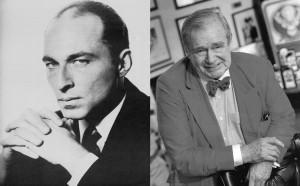 Sidney-Frank-Roy-Cohn
