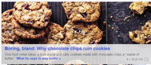 ChipsRuinCookies