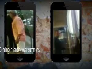 dendinger-cell-phone-video-summons