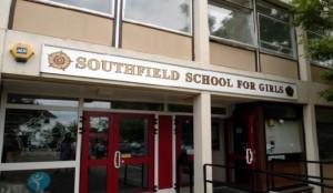southfield-school-michael-diggle