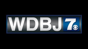 wdbj7-tv-station
