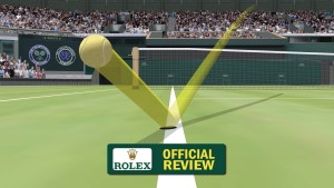 hawk-eye wimbledon