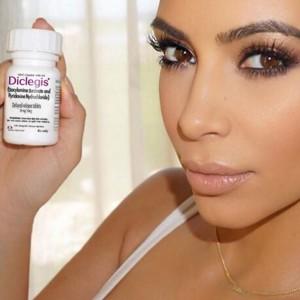 kim-kardashian-diclegis-min