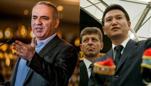 Kasparov-banned-fide