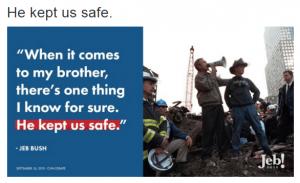 he-kept-us-safe