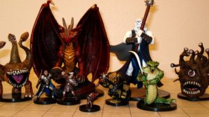 Dungeons_and_Dragons_Miniatures