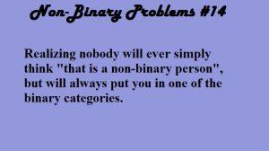 binary-problems