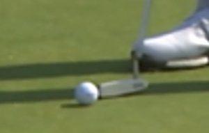 Dustin-Johnson-US-Open-putt-min