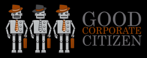 good-corporate-citizen