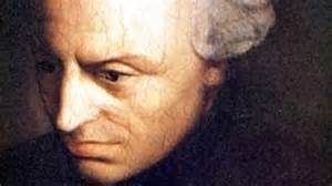 kant-external-world