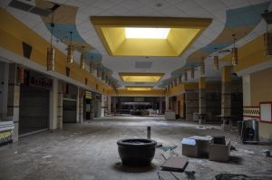 malls-closing