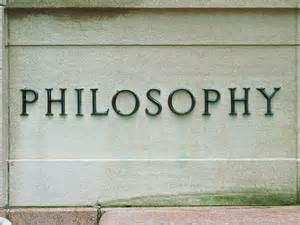 philosophy-discussion