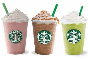 starbucks-perceived-value