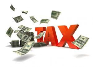tax-debt