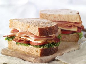 sandwich-capitalism