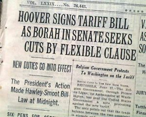 steel-tariff