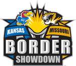 Missouri - Kansas Rivalry