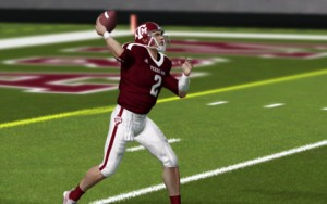 Johnny-Manziel-Ncaa-Football-14