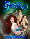 The Black Sphere Cover