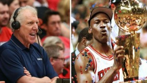 Bill-Walton-Michael-Jordan