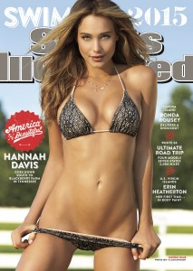 Hannah-Davis-Sports-illustrated-cover