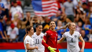 USWNT-2015-Womens-World-Cup