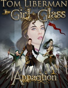 The-Girl-in-Glass
