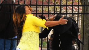 baltimore-mom-slaps-rioting-son