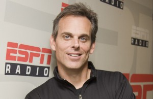 colin-cowherd