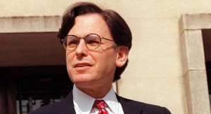 sidney_blumenthal_private_emails