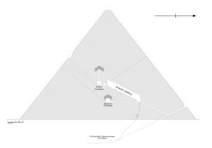 Great_Pyramid_Diagram