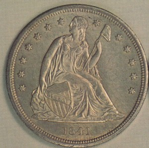 Lady-Liberty-Coin