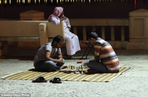 ban-chess-muslims