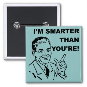 smarter-than-you-min
