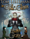 The Girl in Glass Page Image
