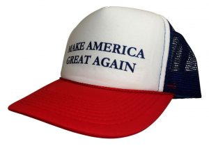 make-america-great-again-hat-min