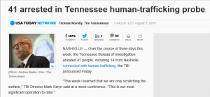 human-trafficking-misleading-headline