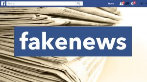 facebook-fake-news