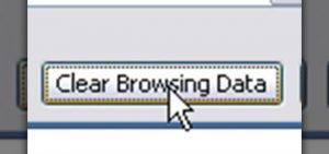 internet-browsing-privacy