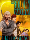 The Golden Worm
