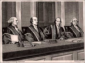 Constitutional Obligation